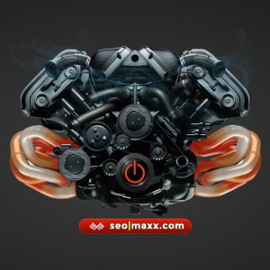 Motor Animation Seomaxx GmbH
