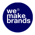 Wemakebrands GmbH 1