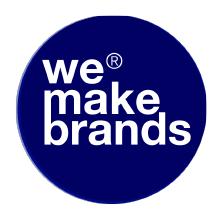 Wemakebrands GmbH 2